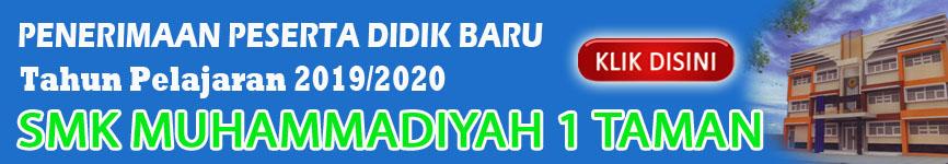 Klik utk ke PPDB Online